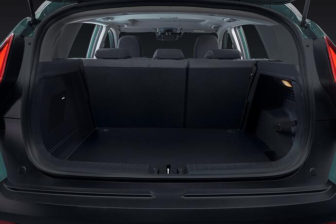 45086-HyundaiMotorrevealsall-newBAYONastylishandsleekcrossoverSUV
