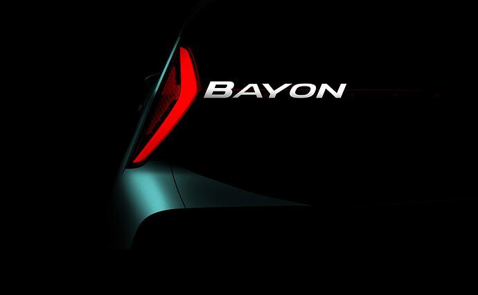 45081-HyundaiMotorRevealsAll-NewBayonaStylishandSleekCrossoverSUV