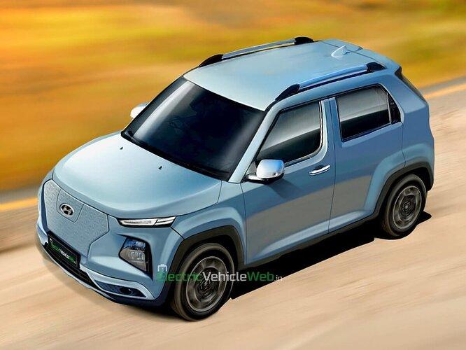 Hyundai-AX1-Electric-Vehicle-Rendered-1