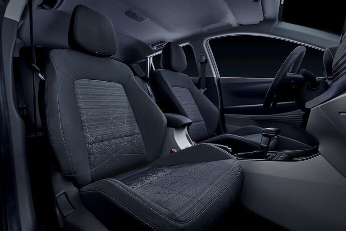 45091-HyundaiMotorrevealsall-newBAYONastylishandsleekcrossoverSUV