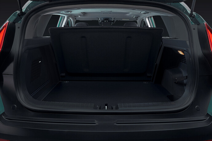 45085-HyundaiMotorrevealsall-newBAYONastylishandsleekcrossoverSUV