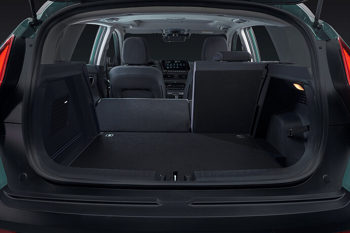 45087-HyundaiMotorrevealsall-newBAYONastylishandsleekcrossoverSUV
