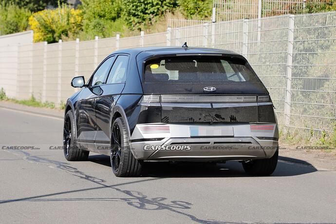2023-Hyundai-IONIQ-5-N-test-mule-Scoop-23