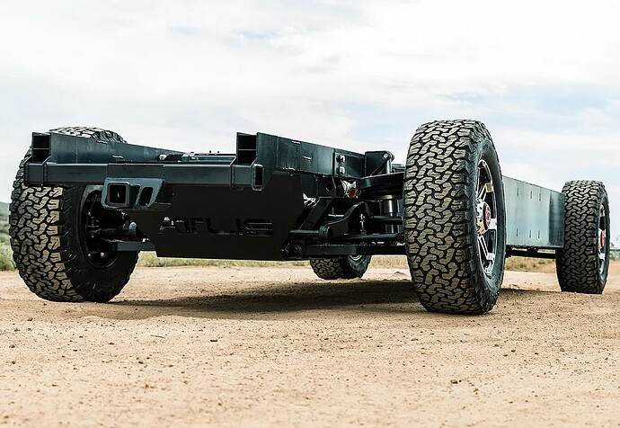 Atlis-XT-Truck-2_09