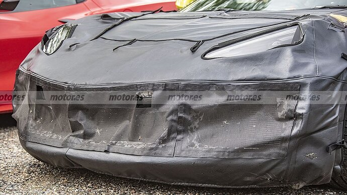 chevrolet-corvette-e-ray-fotos-espia-202180412-1629132263_19