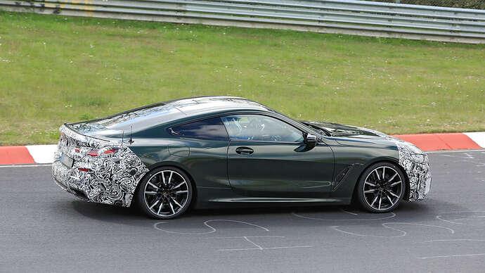 Erlkoenig-BMW-8er-169Gallery-cccfd10c-1821092