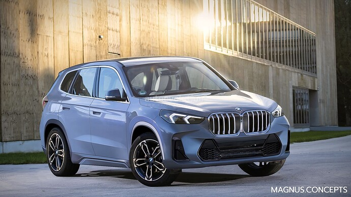 2023-bmw-x1-spied-closer-to-production-render-doesn-t-scare-with-huge-kidneys-166710_1
