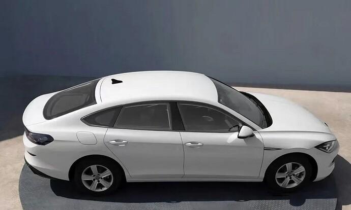 VW-Lamando-leaked-5