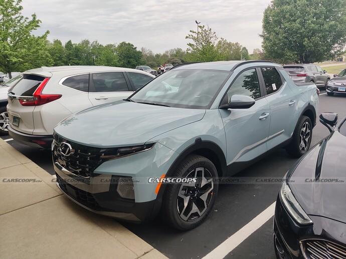 2022-Hyundai-Santa-Cruz-3