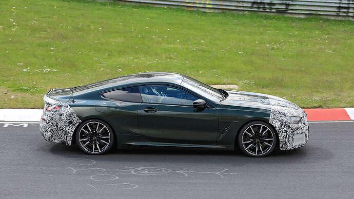 Erlkoenig-BMW-8er-169Gallery-cd227c9e-1821091