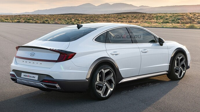 hyundai-sonata-allroad-rendering-paints-a-realistic-lifted-sedan_1