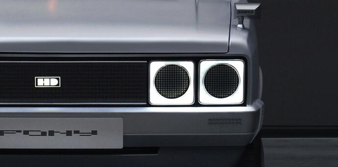 45679-HyundaiMotorShowcasesHeritageSeriesPONYasIconofDesignInnovation