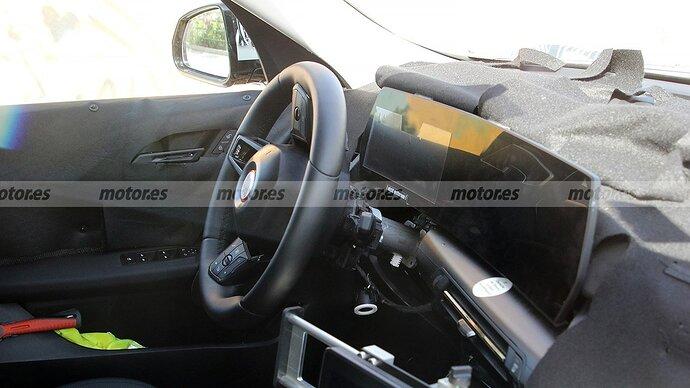 interior-bmw-x1-2022-fotos-espia-202180816-1630496155_1