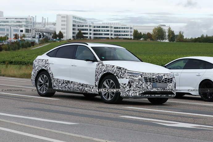 2023-Audi-e-tron-Sportback-facelift-Scoop-6