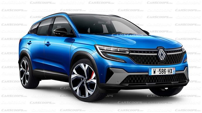 2022-Renault-Kadjar-II-1-CarScoops-copy