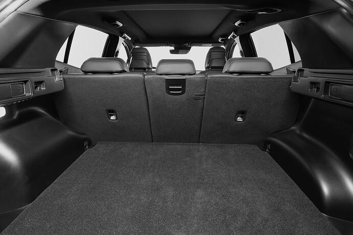 NewSportage-interior22