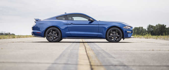 2022FordMustangStealthEdition_04
