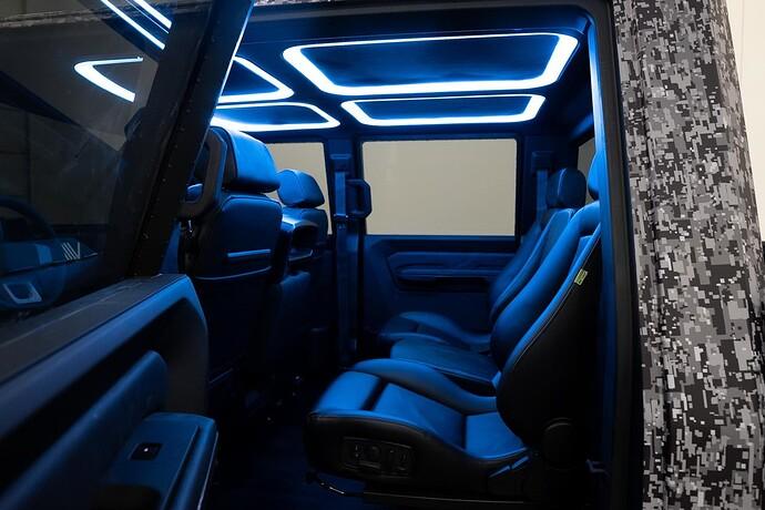 Atlis-XT-Truck-2_02