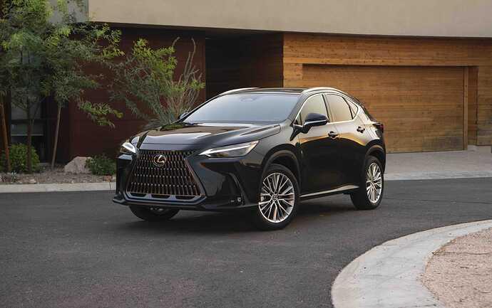 2022_Lexus_NX-350_Caviar_006
