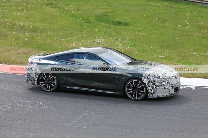 bmw-serie-8-coupe-2022-facelift-nurburgring-fotos-espia-202180159-1628101978_6