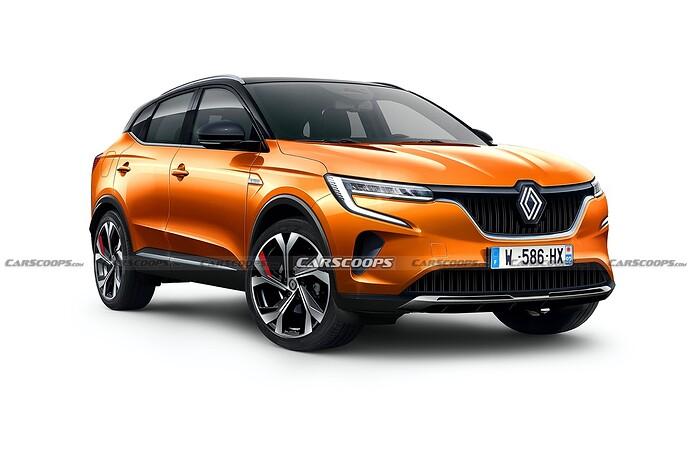 2022-Renault-Kadjar-Illustration-2