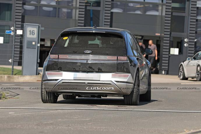 2023-Hyundai-IONIQ-5-N-test-mule-Scoop-12