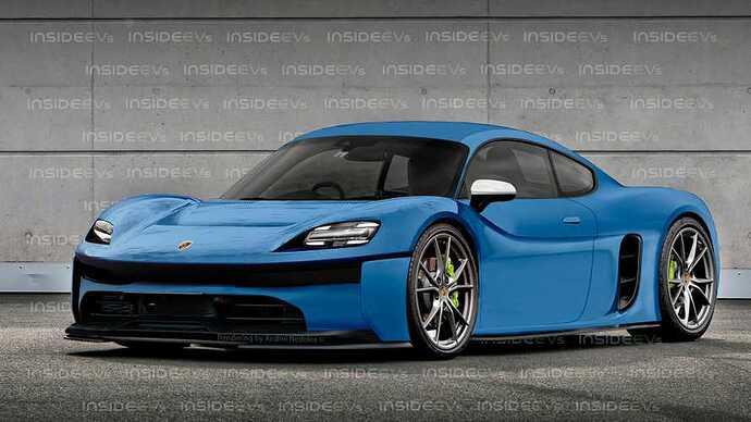 porsche-electric-sports-car