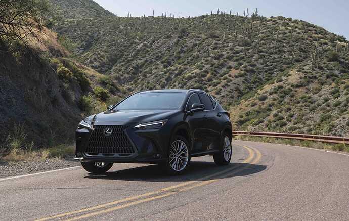 2022_Lexus_NX-350_Caviar_040