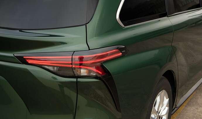 2022_Toyota_Sienna_Limited_AWD__Cypress-Green_009