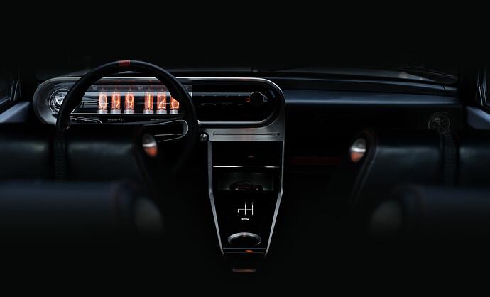45684-HyundaiMotorShowcasesHeritageSeriesPONYasIconofDesignInnovation