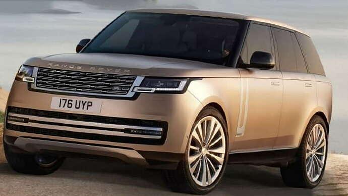 2022-Range-Rover-1