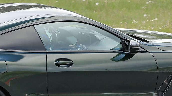 Erlkoenig-BMW-8er-169Gallery-671d59de-1821093