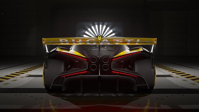 11_bolide_series_rear