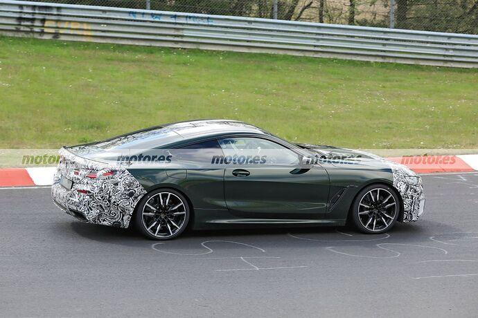 bmw-serie-8-coupe-2022-facelift-nurburgring-fotos-espia-202180159-1628101983_8