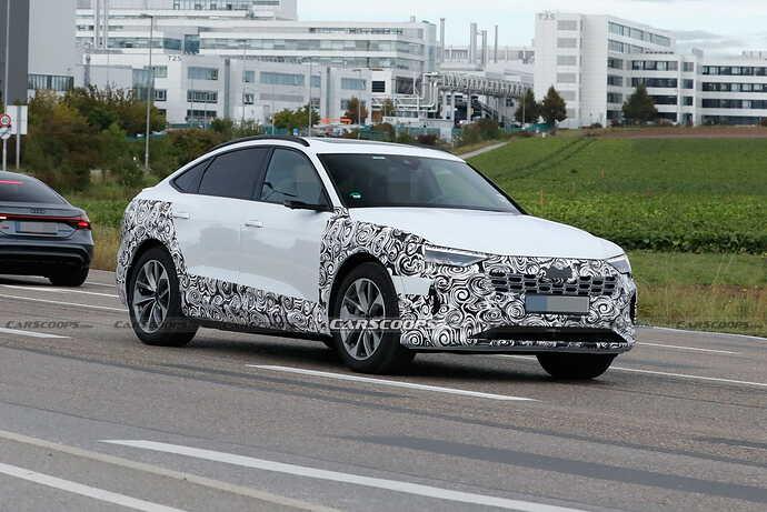 2023-Audi-e-tron-Sportback-facelift-Scoop-5
