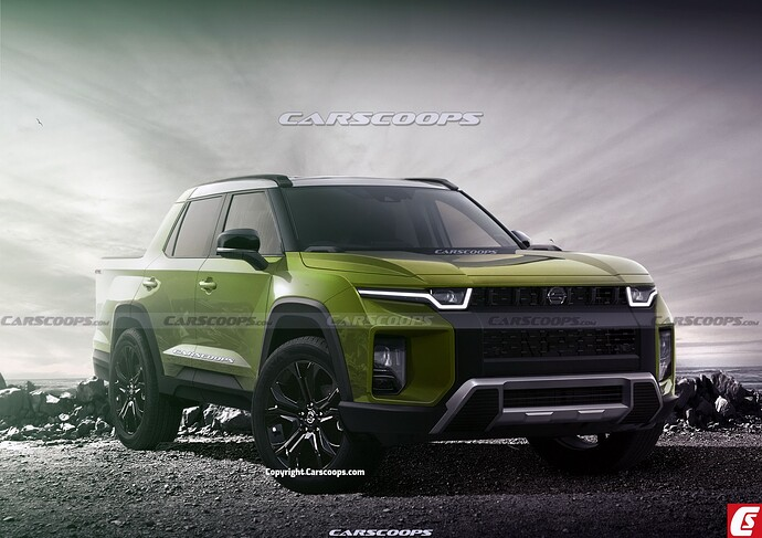 2022-Ssanyong-J100-Carscoops-3