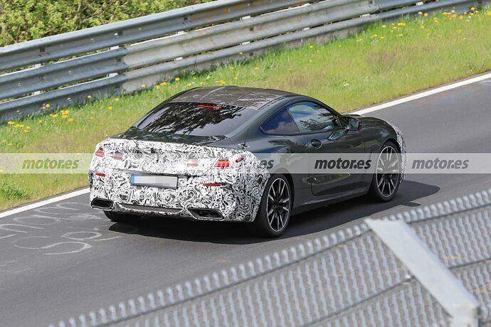 bmw-serie-8-coupe-2022-facelift-nurburgring-fotos-espia-202180159-1628102000_15
