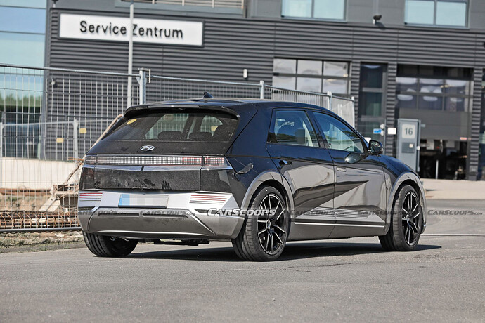 2023-Hyundai-IONIQ-5-N-test-mule-Scoop-10