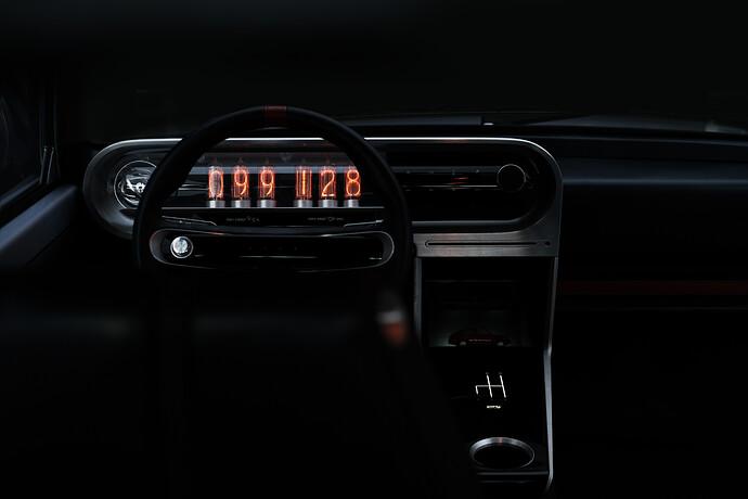 45686-HyundaiMotorShowcasesHeritageSeriesPONYasIconofDesignInnovation