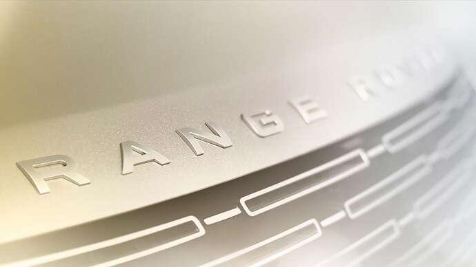 2022-Range-Rover-6