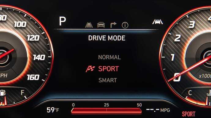 2022-hyundai-santa-cruz-instrument-panel-driving-mode-sport
