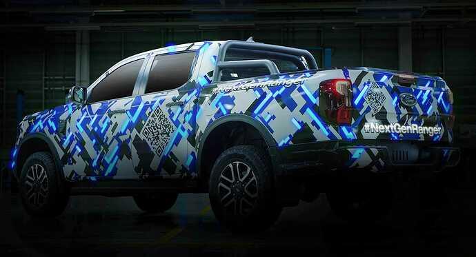 2022-Ford-Ranger-Teaser