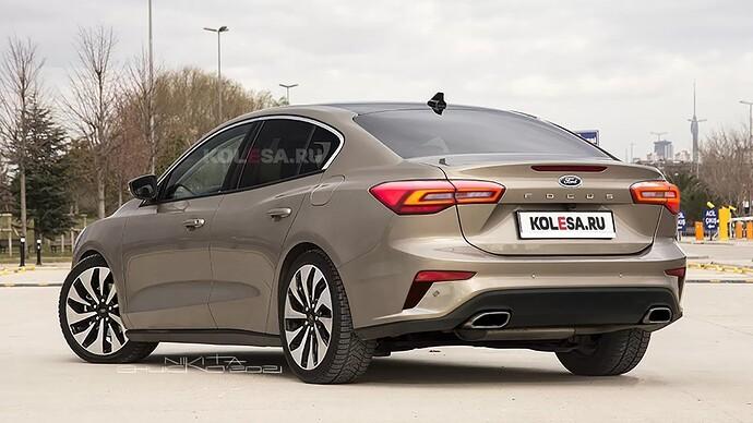ford-focus-sedan-restyle-rear1.jpg