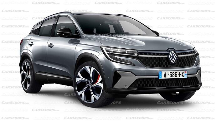 2022-Renault-Kadjar-II-SUV-4-CarScoops
