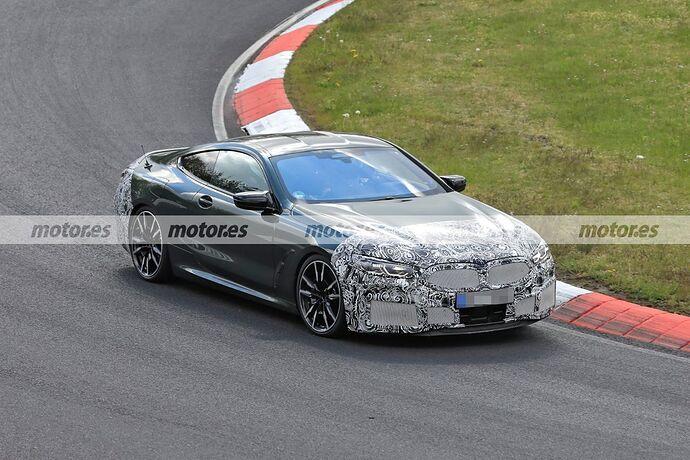 bmw-serie-8-coupe-2022-facelift-nurburgring-fotos-espia-202180159-1628101972_4