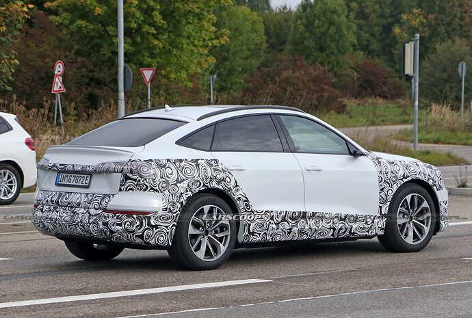 2023-Audi-e-tron-Sportback-facelift-Scoop-28