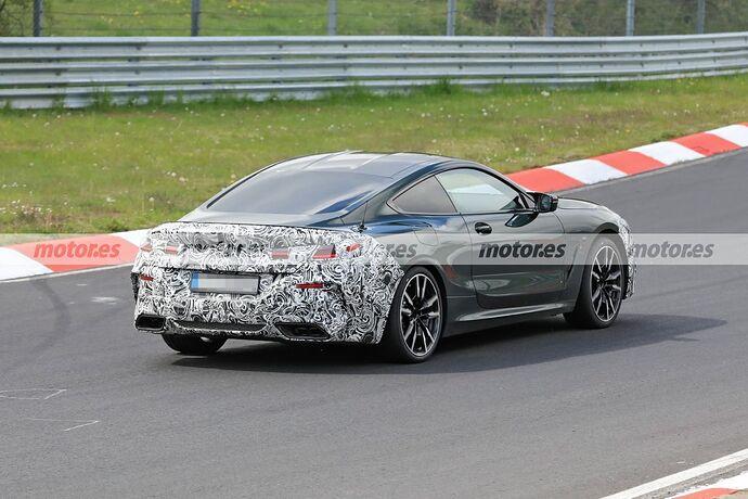 bmw-serie-8-coupe-2022-facelift-nurburgring-fotos-espia-202180159-1628101990_11