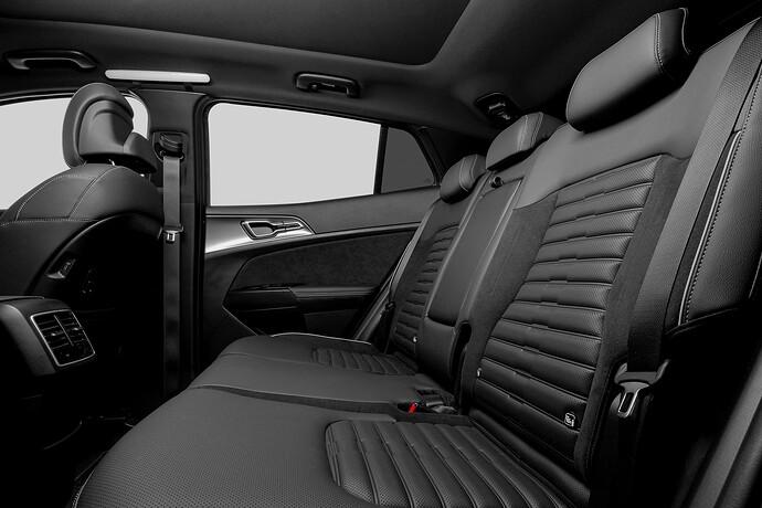NewSportage-interior6