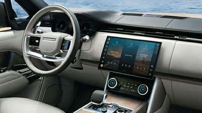 2022-Range-Rover-3