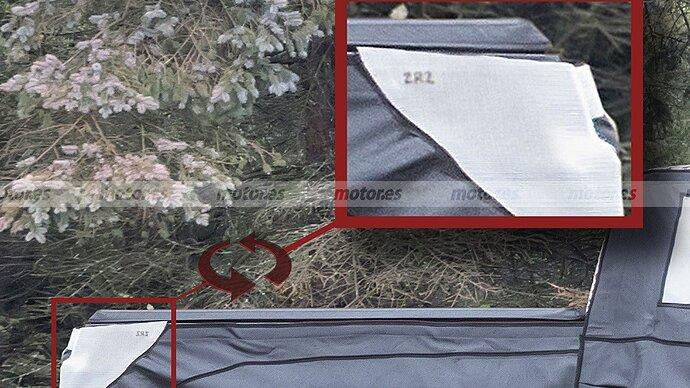 chevrolet-colorado-zr2-2023-fotos-espia-202181520-1632862168_9